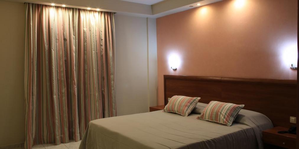 Gelina Village Resort & Spa