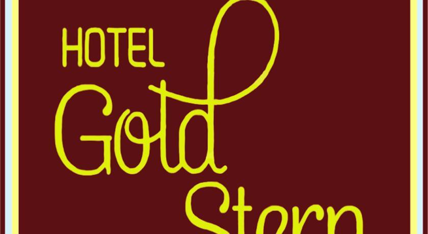 Gold Stern