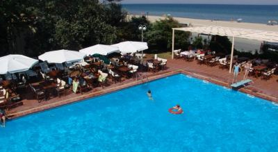Почивка в Edem Holiday Club