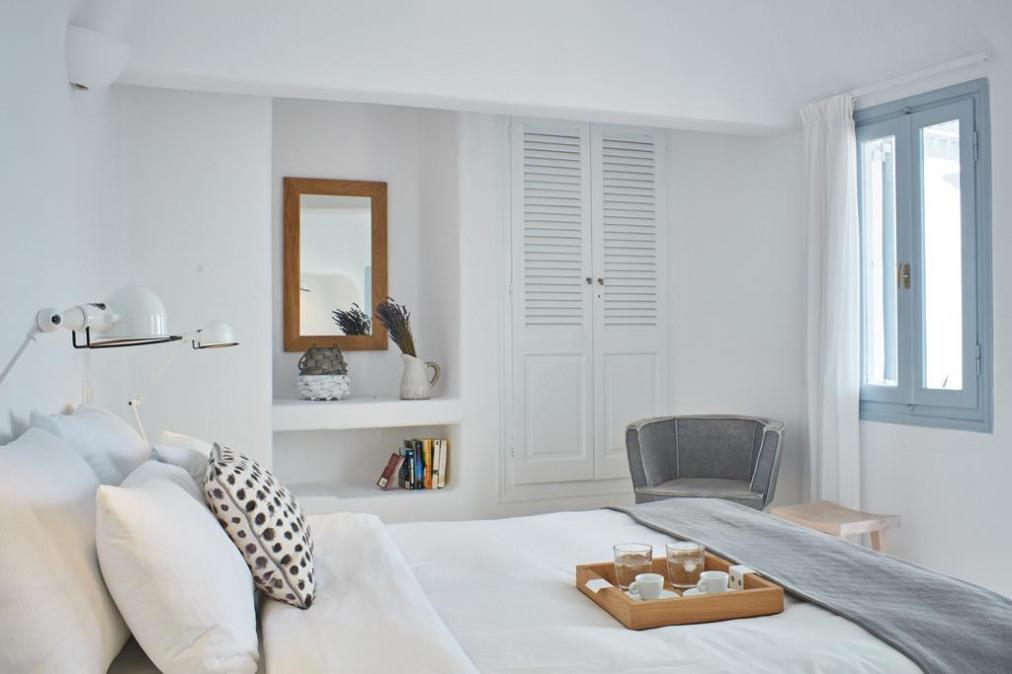 Clifside Suites