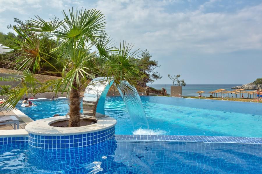 Thassos Grand Hotel & Resort