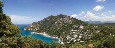 Почивка в Grand Mediterraneo Resort & Spa